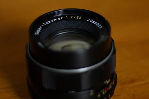 EOS40D EF50mm F1.8Ⅱ